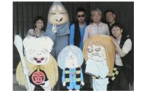 201008_tottori2