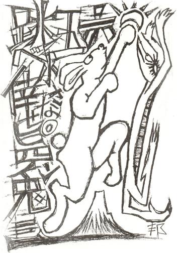 201102_mochi