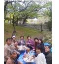 201406_kukai